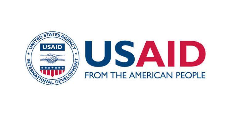 US varsity gets USAID 2.05m grants to empower deaf Nigerian children