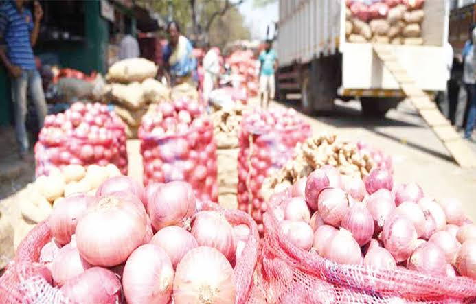 Insecurity: Onion producers suspend supply to South-East