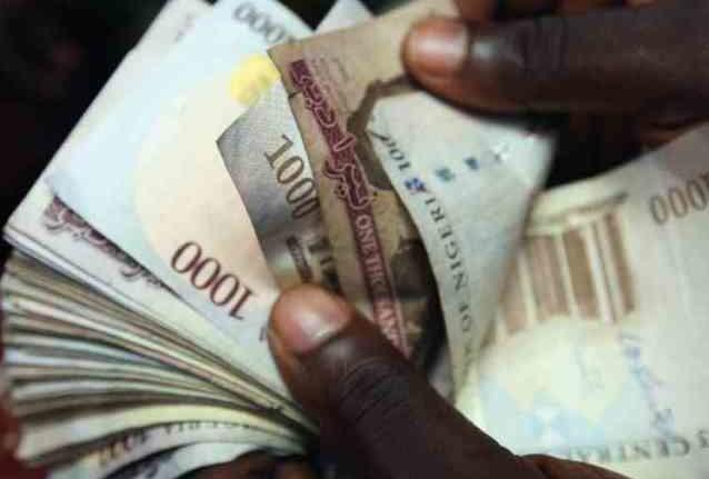 Naira devaluation: metric manufacturers demands price hike