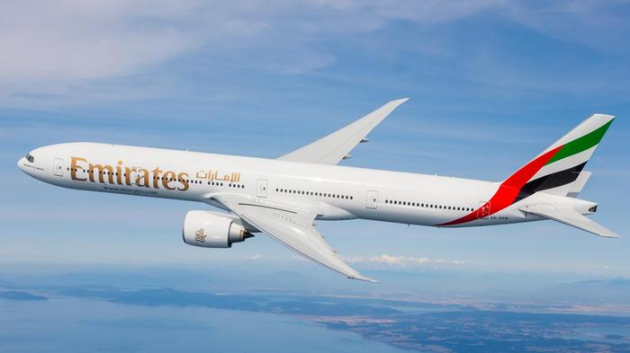COVID-19: Dubai relaxes flight restrictions for Nigerians