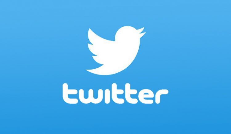 Ten days after, Nigeria loses N24.72bn to Twitter ban