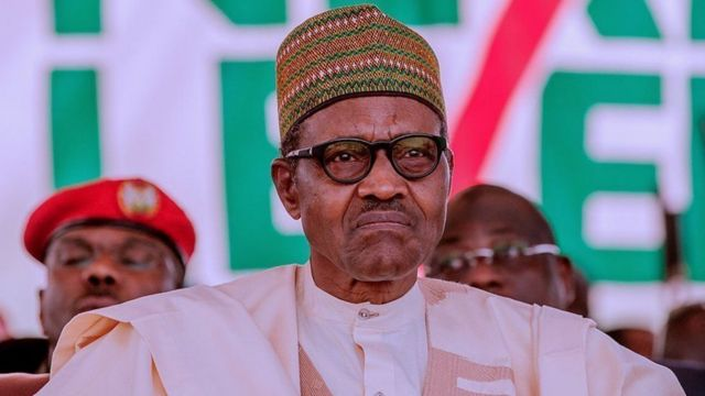 I'll raise education budget by 50% in two years' time – Buhari
