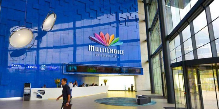 FIRS directs banks to freeze assets of MultiChoice over N1.8trn debt