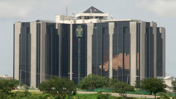 Nigeria's credit to economy hits N44.7trn in five months