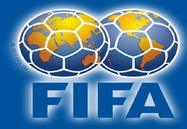 FIFA's hammer falls on Italian clubs for transferring Nigerian minors