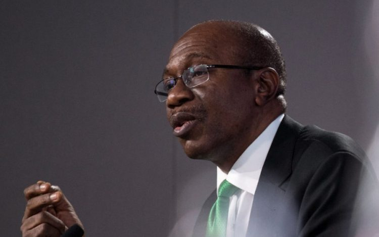 Stakeholders disagree with CBN'S stance on mobile money services