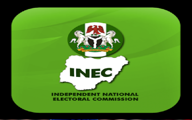 Anambra governorship: INEC omits PDP, lists Umeoji against Soludo