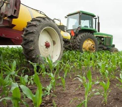 OPINION: IS NAMCS A SCAM OR AGENT OF AGRICULTURAL TRANSFORMATION IN NIGERIA? By Nurudeen