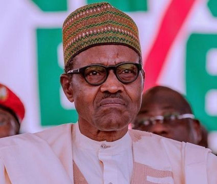 Senate approves additional $6.1bn loan request for Buhari