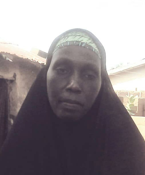 COVID-19: Challenges of Vulnerable Widows, Orphans In Adamawa state