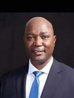 Youth crusader extols Belel over world-class hospital established in Adamawa