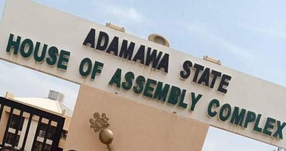 Adamawa Assembly Probes Payment, Registration Of WAEC/NECO abnormalities, to investigate Gov Fintiri's schools feeding program