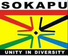 SOKAPU condemns govt complacent over recent killings, destruction of Churches and Christians communities by Fulanis herdsmen
