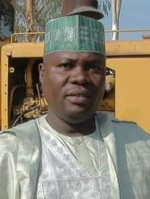 Youth activist extols Har, says he is the best young political Grassroots mobilizer in Adamawa
