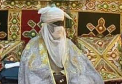 Make life easier for the masses, Emir of Kano charges Buhari
