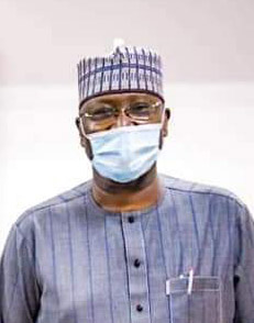 Boss is a good Man, a reflection of what Nigeria should be- APC Chieftain condemns Petty attacks