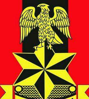 Cultists murder soldier in Bayelsa