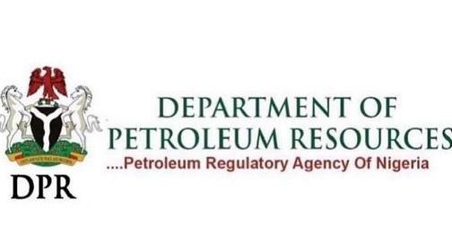 Expect petrol at N1000 per litre soon -DPR