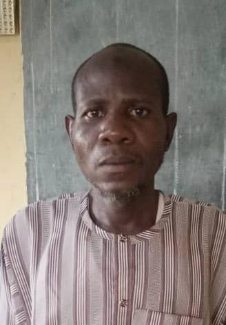 ADAMAWA LGC STAFF BEATS 36 YR OLD WIFE TO DEATH OVER N1000