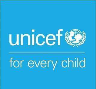 UNICEF trains 1,500 youths on vocational education in Adamawa