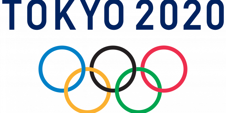 Tokyo 2020: Sports Ministry regrets athletes' disqualification