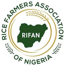 Rice farmers partners CBN to reduce product price