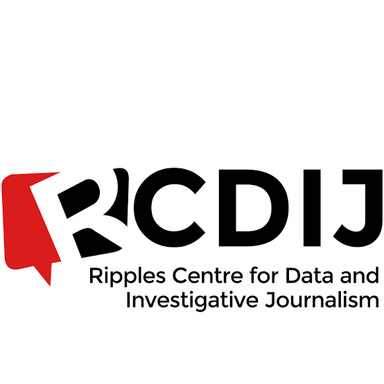 Ripples Nigeria centre set to hold annual data journalism masterclass