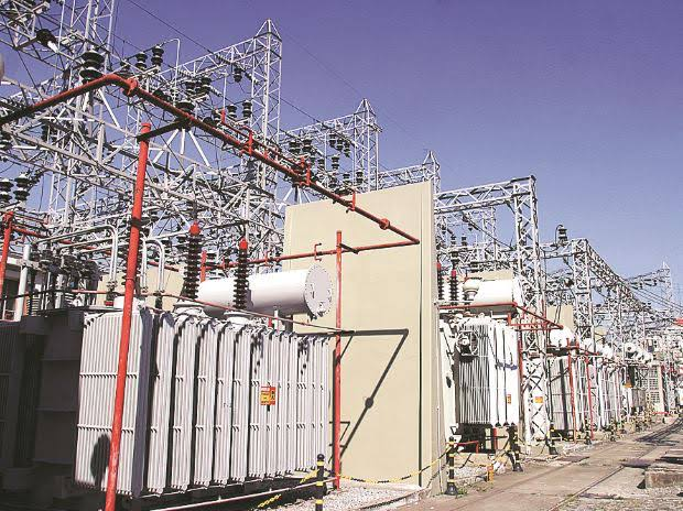 Concerns as Nigeria generates only 15.6% national electricity requirement