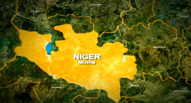 Kidnappers abduct messenger of N30m ransom in Niger