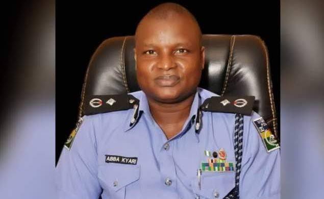 Abba Kyari: Finally, FBI agents arrive Nigeria, meet with IGP