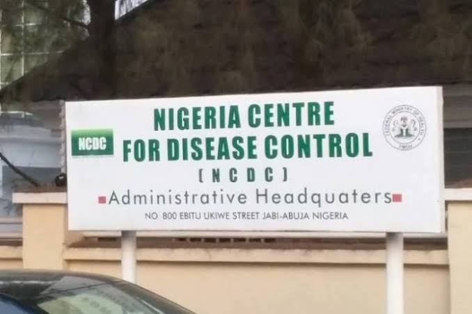 NCDC detects dreadful COVID-19 variant in Nigeria