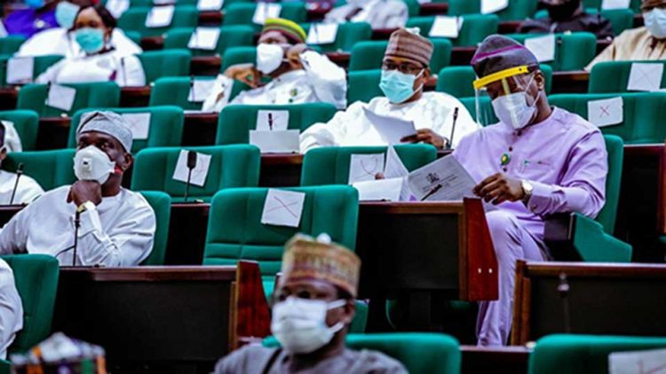 Regulation: Reps to summon Twitter, Google, Facebook, others