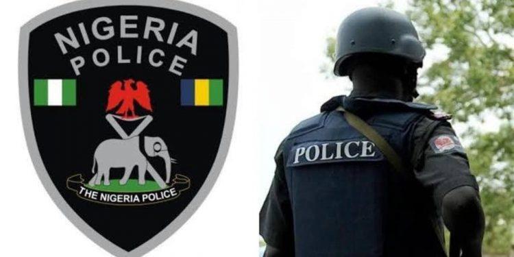 Police rescue 100 captives from Zamfara bandits