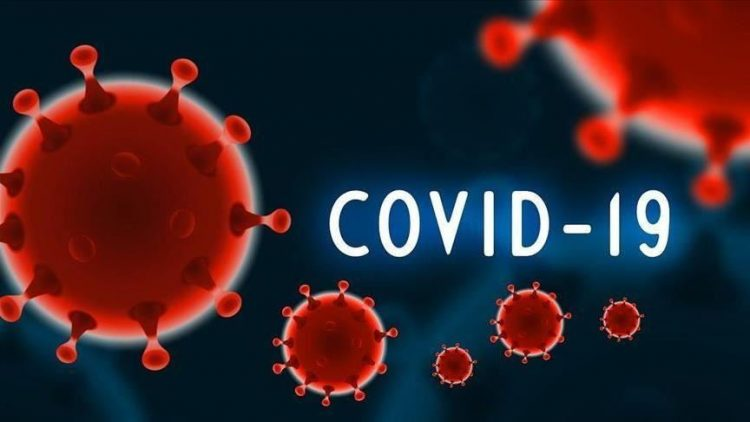 Nigeria records 213 new Covid-19 infections, two deaths