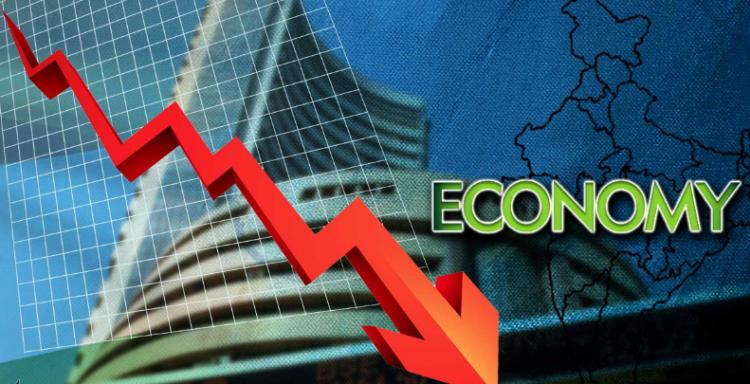 Investors dump N89.8bn shares, amid prevailing economic downturn