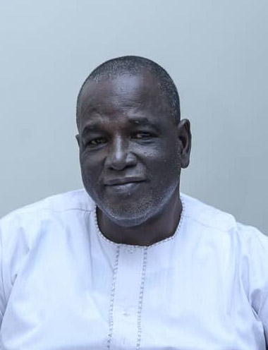Relegation: Crisis rocks Adamawa united, club's chair in corruption scandals as board members call for his removal