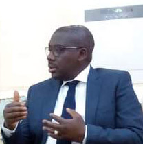 Rt Hon Abel Diah: When State assignment beckons in 2023