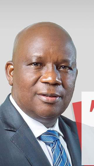 HOW NIRSAL IS DOING JUSTICE TO ITS MANDATE, By Jamilu