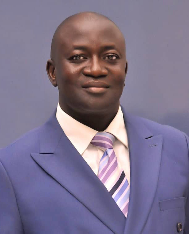 Northern Christian leader calls on Adamawa Youth to vote out any non performing politician in 2023