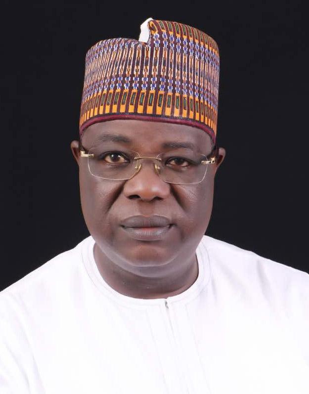 Opinion: Sen Hassan Barata: When national assignment beckons in 2023