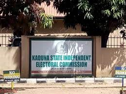 Kaduna council polls rescheduled again by state electoral body