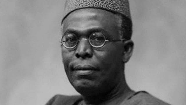 Awolowo's driver, Olabode, dies at 89