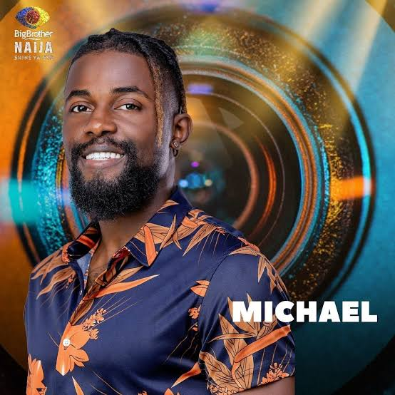 BBNaija: Michael reveals why Maria got evicted, Queen saved