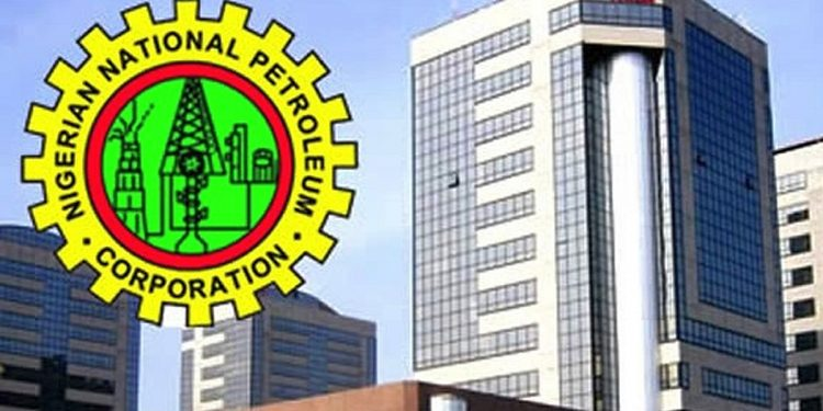 NNPC incurs N757bn petrol subsidy in seven months