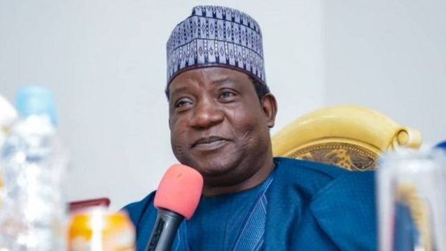 Northern Governors oppose power shift, tackle Lagos, Rivers on VAT