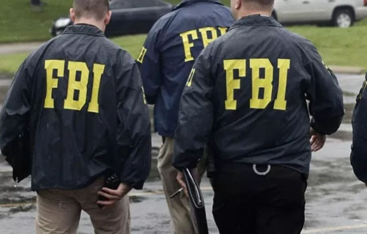 FBI arrests, indicts 11 Nigerians over romance scams
