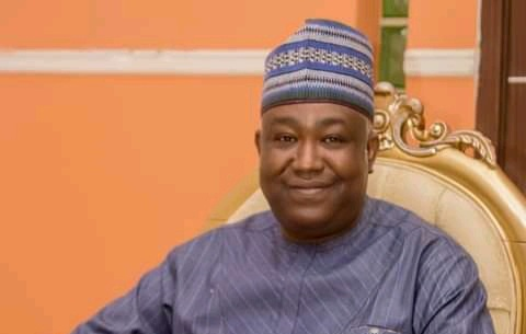 VAT should not be war between North, South, Olawepo-Hashim counsels