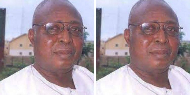 Gunmen abduct PDP leader in Edo