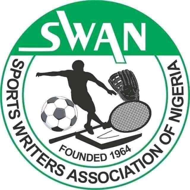 Adamawa Utd crisis : SWAN commends Fintiri for sacking football club's Team manager