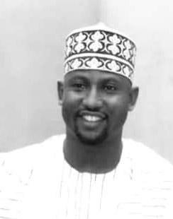 Hamisu: When 2023 national assignment keeps calling for Adamawa North